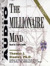 The Millionaire Mind (MP3)